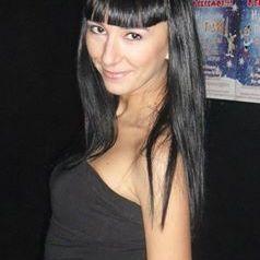 Darya Lukina