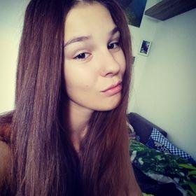 Lucíí Hejlová