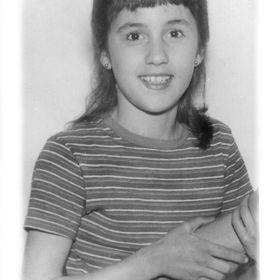 Mary Braña Alvarez
