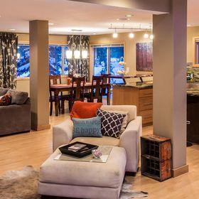 Sunriver Real Estate