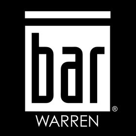 The Bar Method Warren