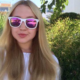 Julia Wołowiec