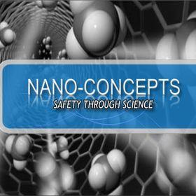 Nanoconcepts