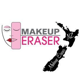 Makeup Eraser NZ