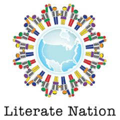 Literate Nation