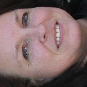 Mary Enndlin