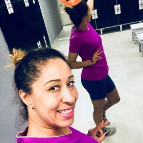 Elisangela Guimaraes
