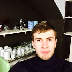 Pavel U