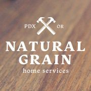 Natural Grain Home Services