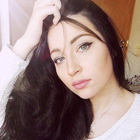 Anna Katariina