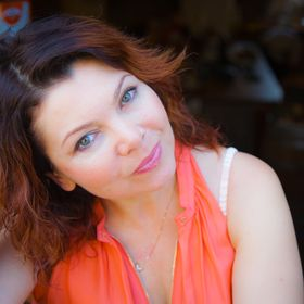 Oksana Balujeva