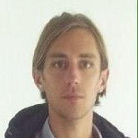 Christiaan Rooijen
