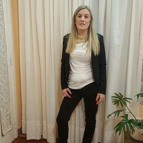 Cecilia Caldini
