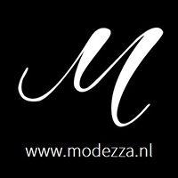 modezza