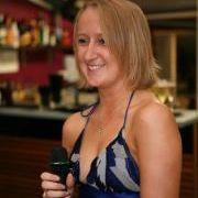 Gemma Shaw