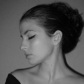 Malina Oros