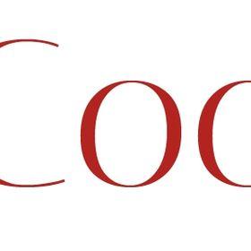 ArtCook.pl - sklep z akcesoriami kuchennymi klasy premium