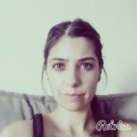 MRv Çakır