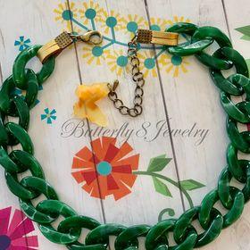 butterfly8jewelry
