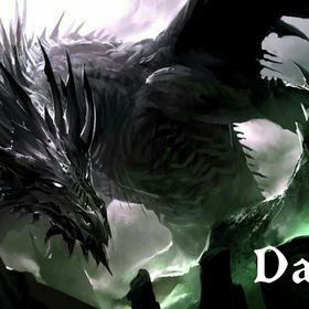Darck clans de la lune
