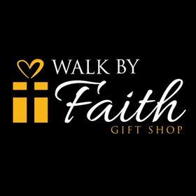 Walk By Faith Gift Shop
