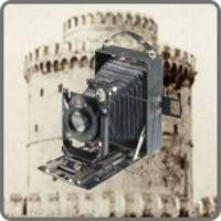 Φωτογραφίες της Θεσσαλονίκης
