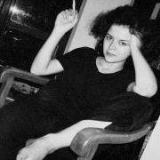 Karolina Statkiewicz