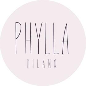 PhyllaMilano