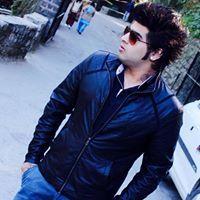 Sahil Kamra