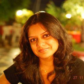 Nisha Bhide