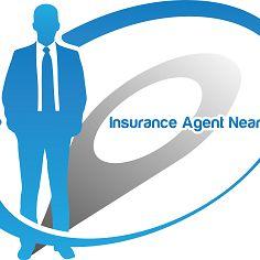 Insurance Agent Near Me (insuranceagentnearme) on Pinterest