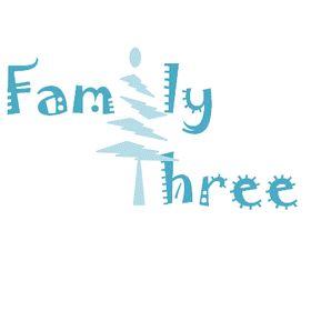 Family Three