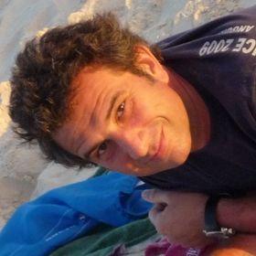 Roberto Perissinotto
