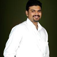 Suhail Rahman