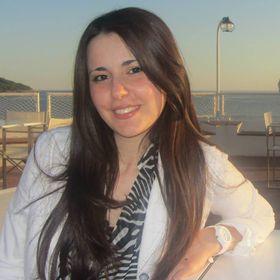 Claudia Bonanno