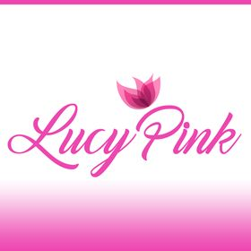 lucy pink