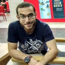 Qais Khader
