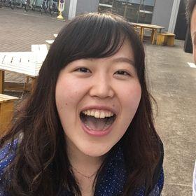 Hirari Kagamishima