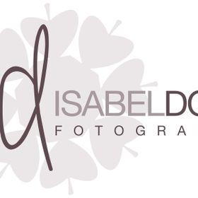 Isabel Doil Fotografie