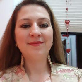 Roxana Bistricianu