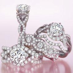 Goodin's Jewelry