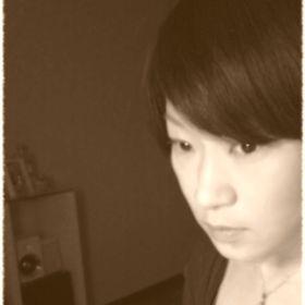 U_kyoko