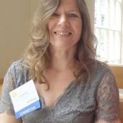 Cynthia Cotte Griffiths