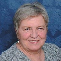 Doris Gleibs