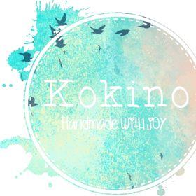 Kokino Shop