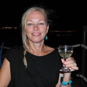 Ann Sweeck
