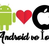Androidveioscom