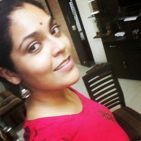 Akshita Bhardwaj