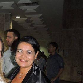 Nelma Santos