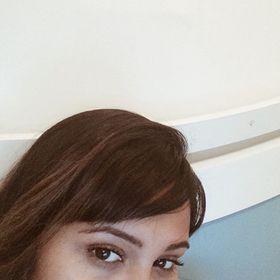 Larissa Martins